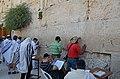 Jerusalem 2012 n042.jpg