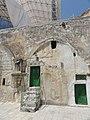 Jerusalem Batch 1 (954).jpg