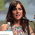 Jessica Stroup The Following panel 2 (cropped).jpg