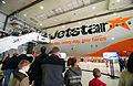 Jetstar 787 Family Day Melbourne (10467389236).jpg