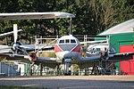Jetstream T MK.1 XX499 (7946004632).jpg