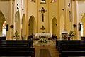 Jgb-Inside the Church of St Francis Xavier.jpg