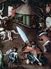 Jheronimus Bosch 097 central panel 02 detail 01.jpg
