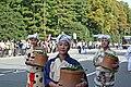 Jidai Matsuri 2009 336.jpg