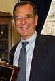 Jim Koch 2013.jpg