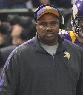 Jimmie Johnson (American football) American football player