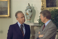 Jimmy Carter with Yitzhak Rabin (despeckled NARA 173923).png
