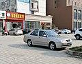 Jiyuan - Cherry A15.jpg