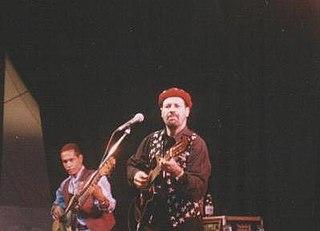 João Bosco Brazilian musician