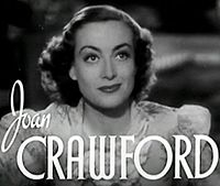 Joan Crawford in The Last of Mrs Cheyney trailer.jpg