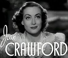 Joan Crawford in The Last of Mrs Cheyney trailer.jpg