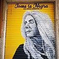 Joana la negra.jpg
