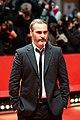 Joaquin Phoenix-2184.jpg