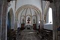 Jobourg Eglise Notre Dame Croisée du transept et choeur 2010 08 30.jpg