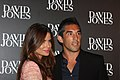 Jodi Gordon and Braith Anasta 2012-1.jpg