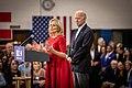 Joe Biden Rally at Hiatt Middle School - 49481118912.jpg