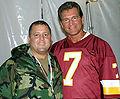 Joe Theisman 9-8-03.jpg