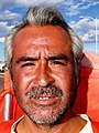Joel the Free, Hitchiker - Laramie, Wyoming - Flickr - gregor y.jpg