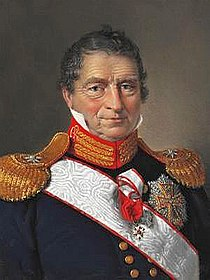 Johan Cornelius Krieger.jpg