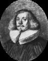 Johann Christoph Arnschwanger.png