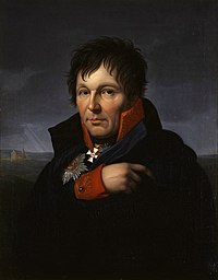 Johann Friedrich Bury - Bildnis des Generals von Scharnhorst.jpg