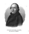Johann Michael Sailer1.png