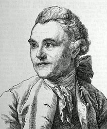 alt=Description de l'image Johann georg sulzer.jpg.