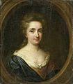 Johanna van Citters (1672-1740). Zuster van Anna van Citters Rijksmuseum SK-A-2066.jpeg