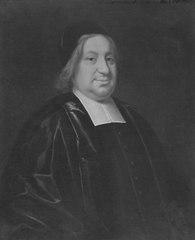 Johannes Gezelius den yngste, 1686-1733