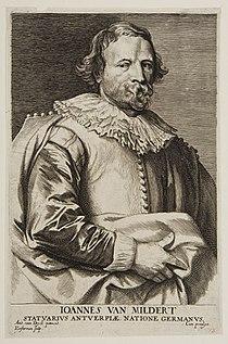Johannes van Mildert.jpeg