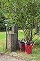 Johannisfriedhof Dresden 2012-08-28-0192.jpg