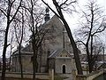 JohnTheBaptist church1.jpg