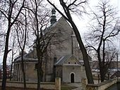 JohnTheBaptist church1.jpg