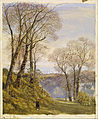 John Brett - February in the Isle of Wight - Google Art Project.jpg