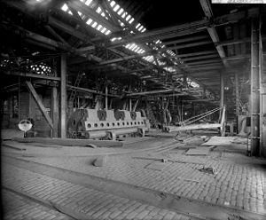 John Brown and Co Platers Machine Shed.jpg