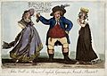 John Bull in Paris or, English guineas for French pleasure.jpg