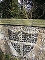 John Cardinall lives here - geograph.org.uk - 124070.jpg