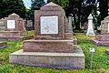 John Coffee's grave.jpg