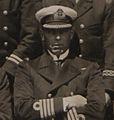 John Derwent Allen, 1915.jpg