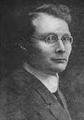 John Edgar Coover 1914.png