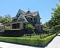 John Haines House.jpg