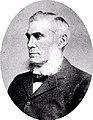 John Henry De Villiers - Baron and Attorney General - Cape Colony.jpg
