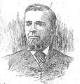 John Humphrey Illinois.PNG