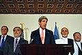 John Kerry announces Afghan agreement July 2014.jpg