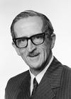 John Marriott 1960s.png