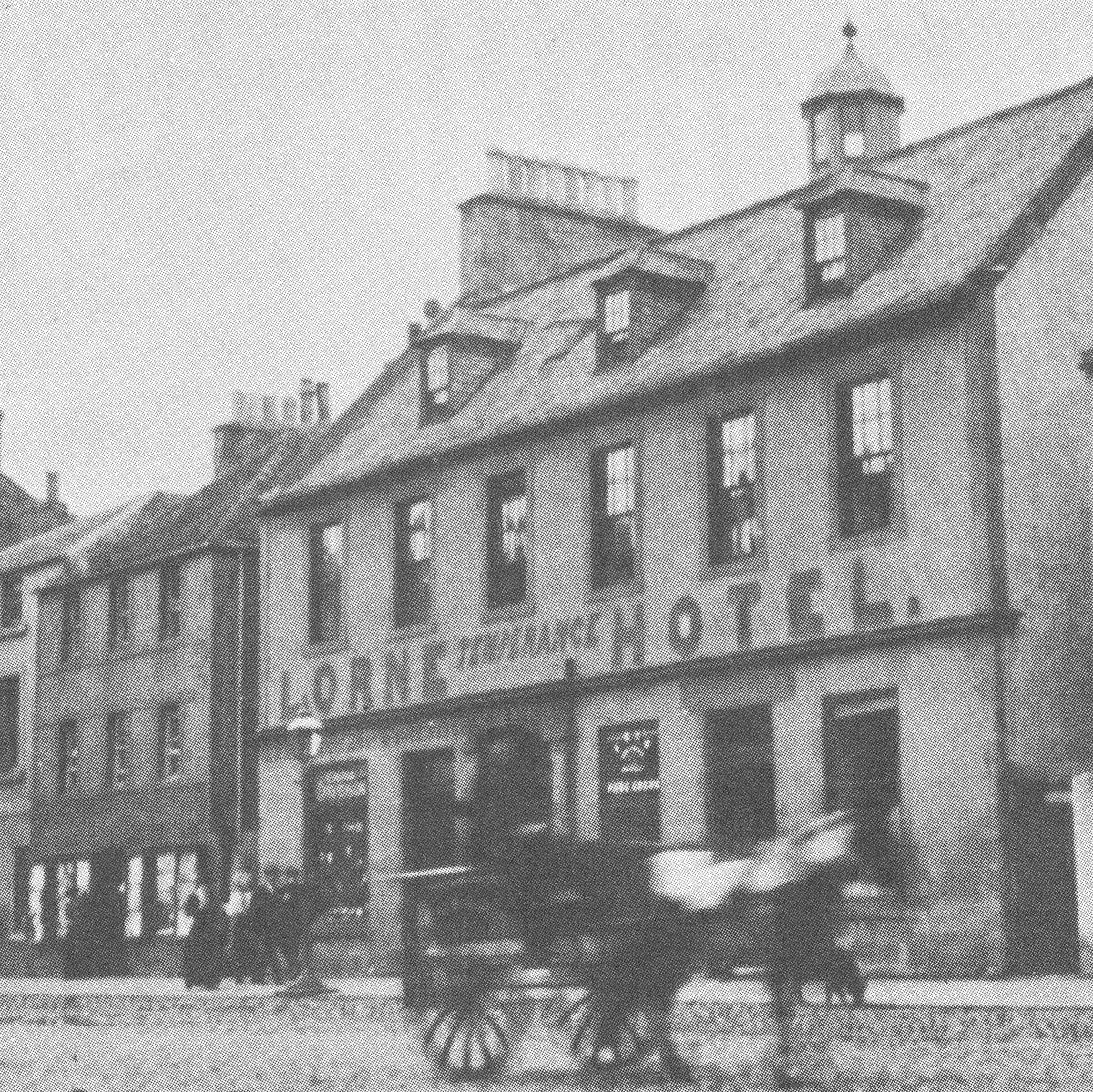 The Original Factory Shop Ladies Shoes