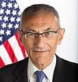 John Podesta official WH portrait updated.jpg