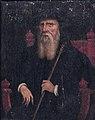 John Russell, 1st Earl of Bedford, by follower of John Bettes.jpg