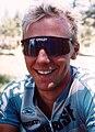 John Tomac in Big Bear 1987 Photo by Patty Mooney.jpg