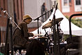 Johnny Vidacovich with Astral Project @ French Quarter Fest.jpg